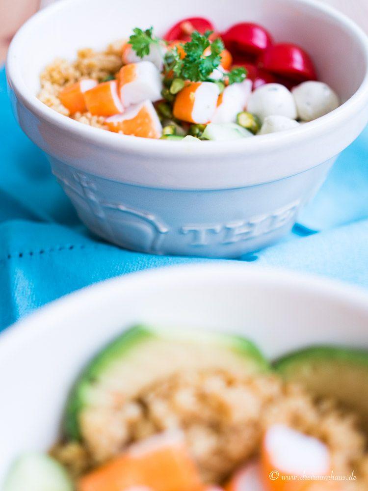 dreiraumhaus Buddha Bowls food vegetarisch soulfood trendfood-2