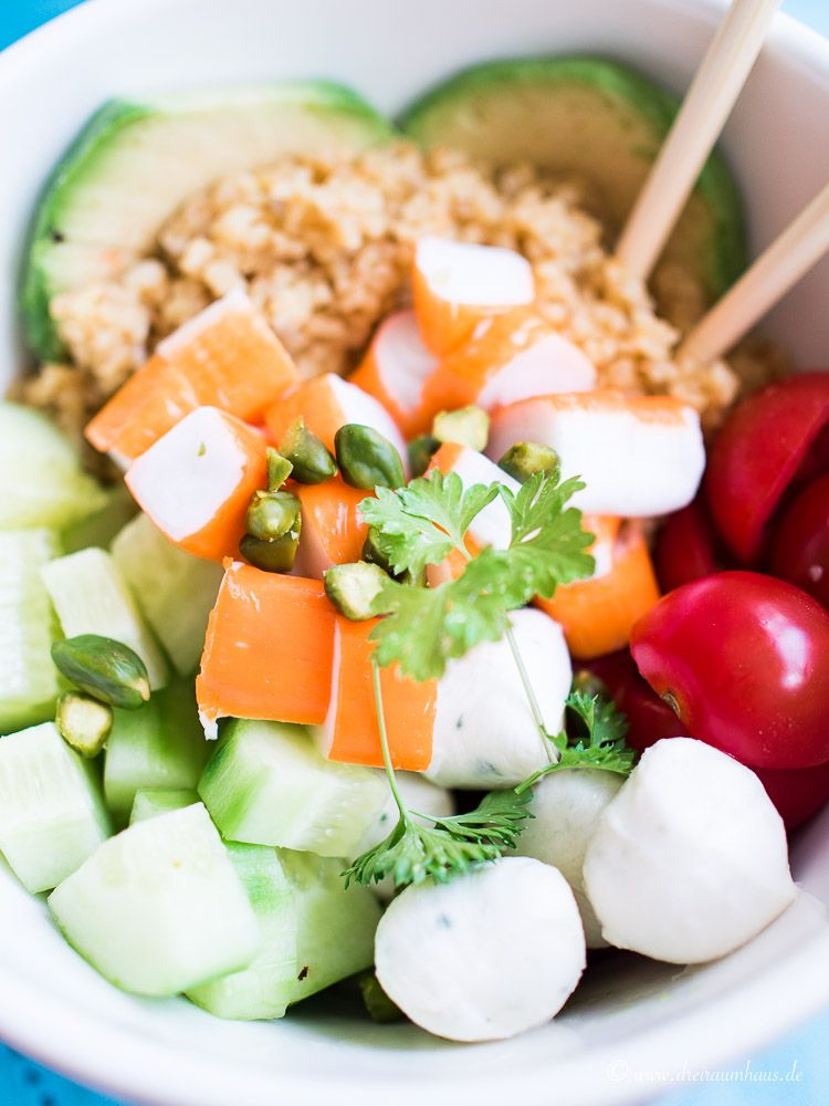 dreiraumhaus Buddha Bowls food vegetarisch soulfood trendfood-3