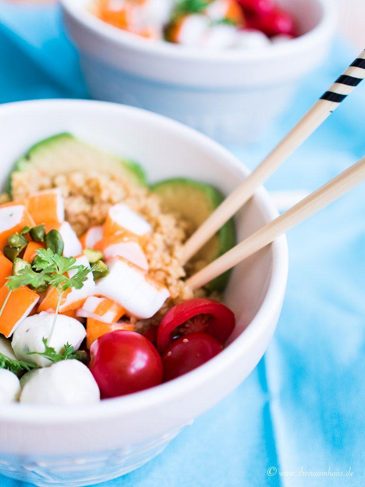 dreiraumhaus Buddha Bowls food vegetarisch soulfood trendfood-4