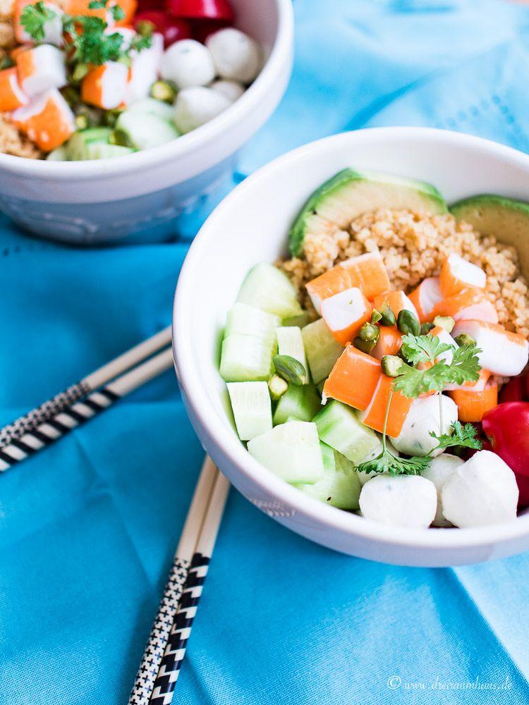 dreiraumhaus Buddha Bowls food vegetarisch soulfood trendfood-5