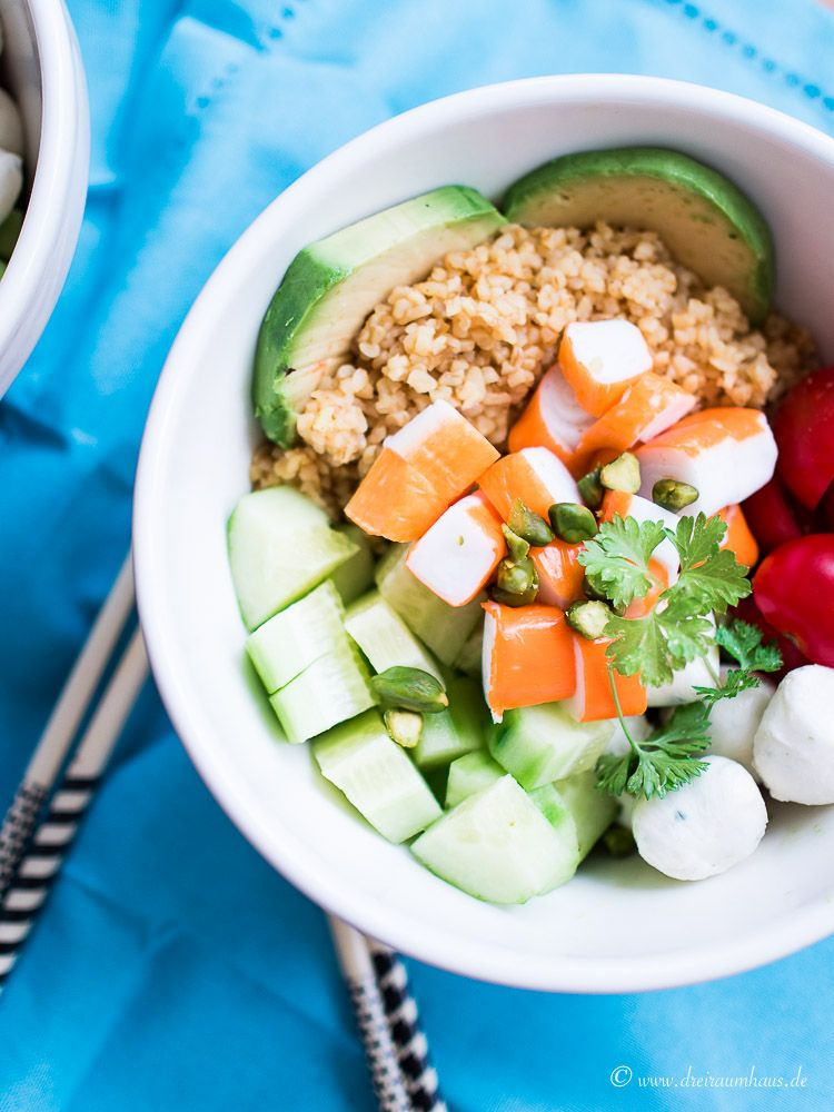 dreiraumhaus Buddha Bowls food vegetarisch soulfood trendfood-8