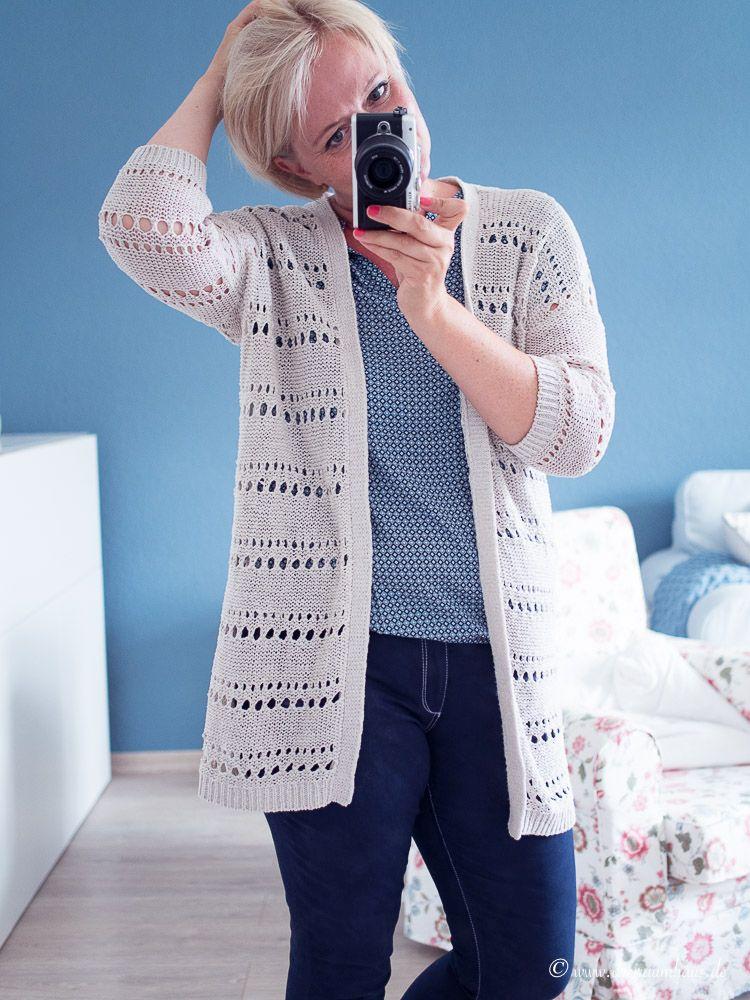 dreiraumhaus dylon textilfarbe diy waesche faerben fashionpost