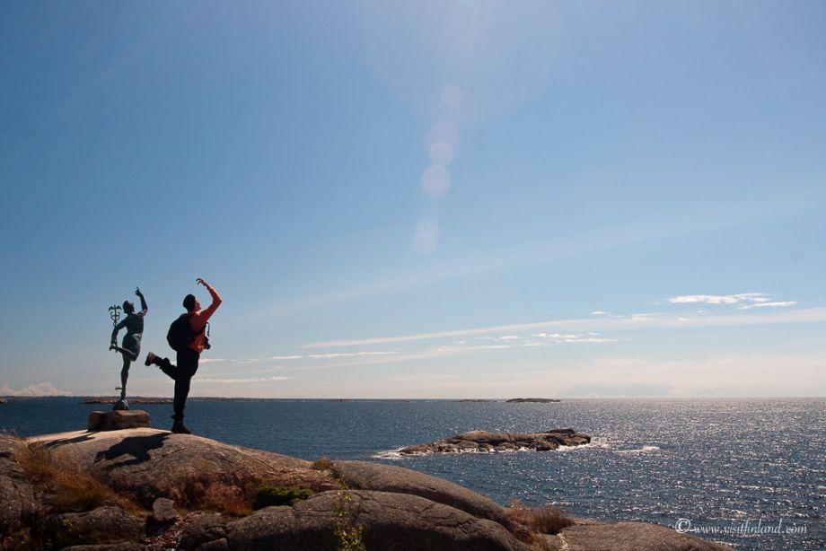 dreiraumhaus finnland finland alandinseln aland inseln schaeren visitfinland-5