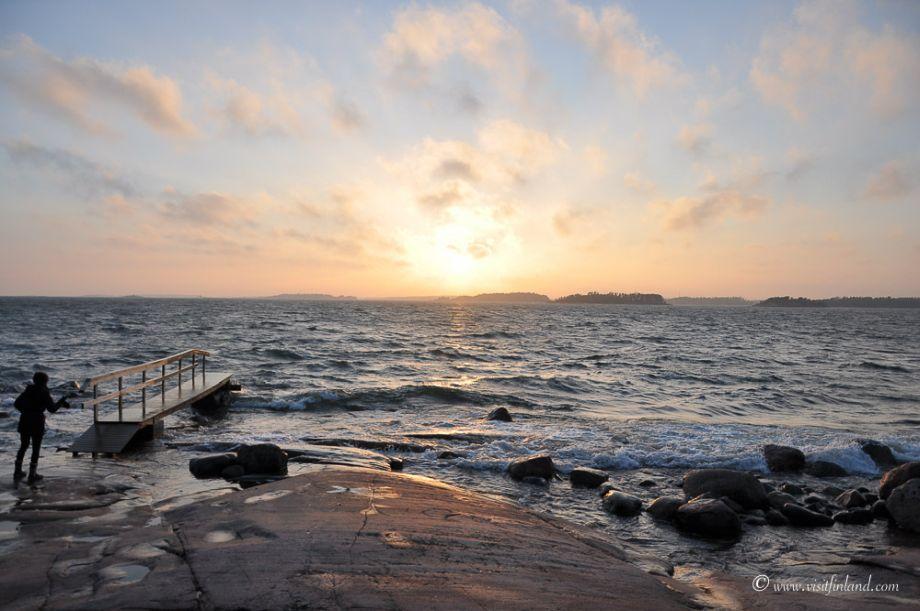 Alltags-DETOX auf den Aland Inseln (Anzeige)…