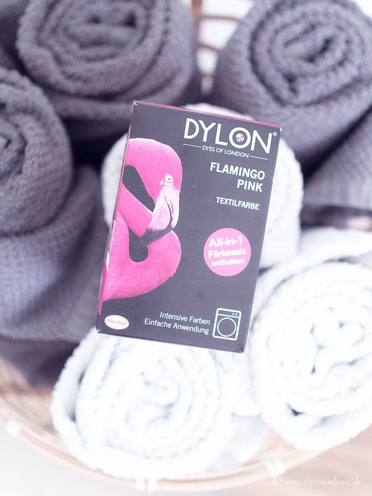 dreiraumhaus textilfarbe dylon-8