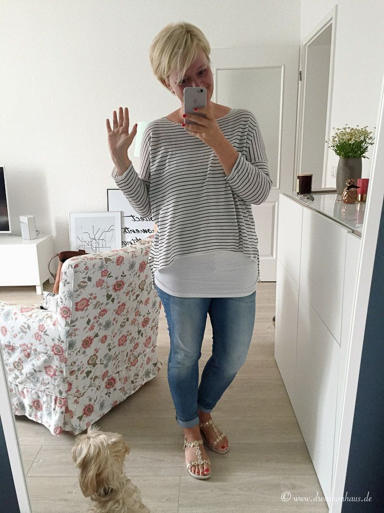 dreiraumhaus wochenrueckblick bloggerlife bloggerleben leipzig home living travel-24