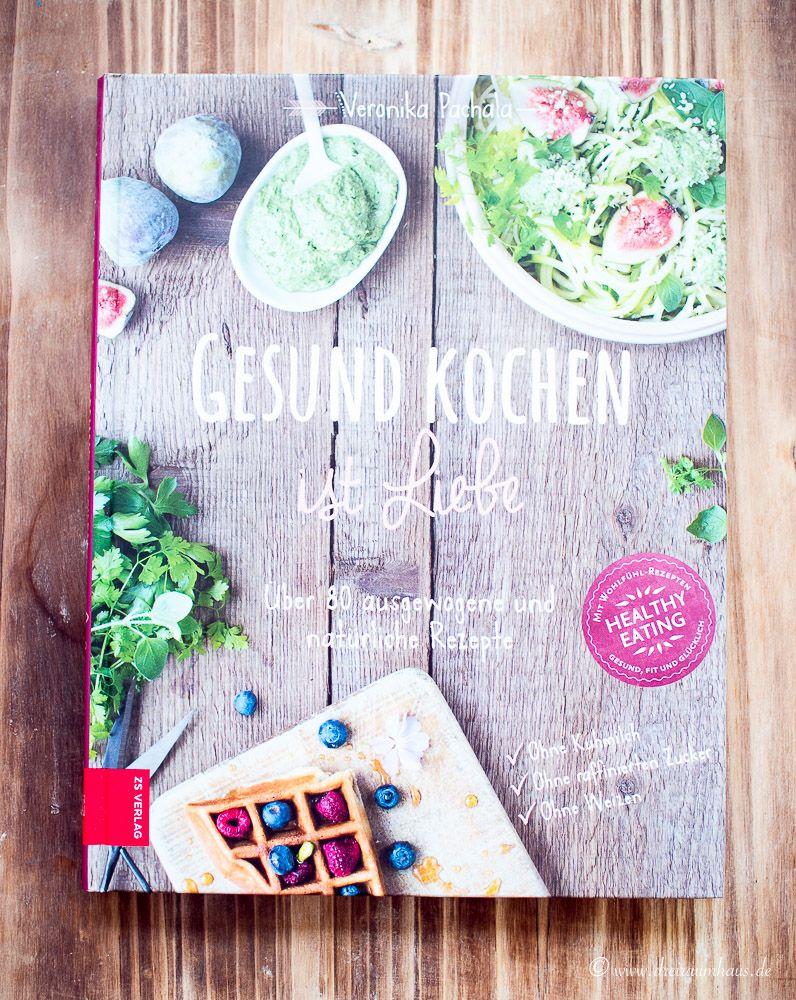 dreiraumhaus detox tagebuch detox buecher kochbuch food muttimagazin gruene smoothies rezepte-2