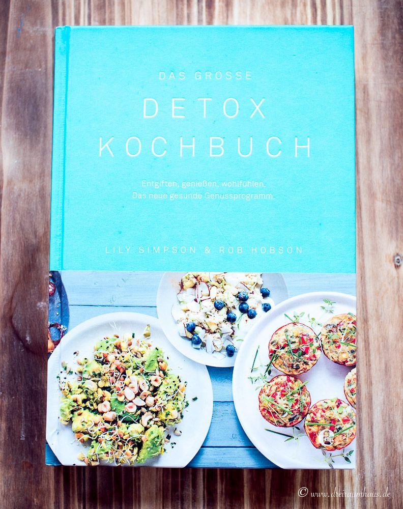 dreiraumhaus detox tagebuch detox buecher kochbuch food muttimagazin gruene smoothies rezepte-5