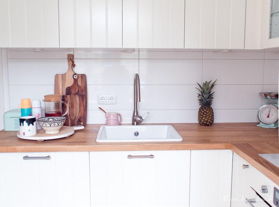 wie du mit ebay home garden sch ne r ume schaffen kannst. Black Bedroom Furniture Sets. Home Design Ideas