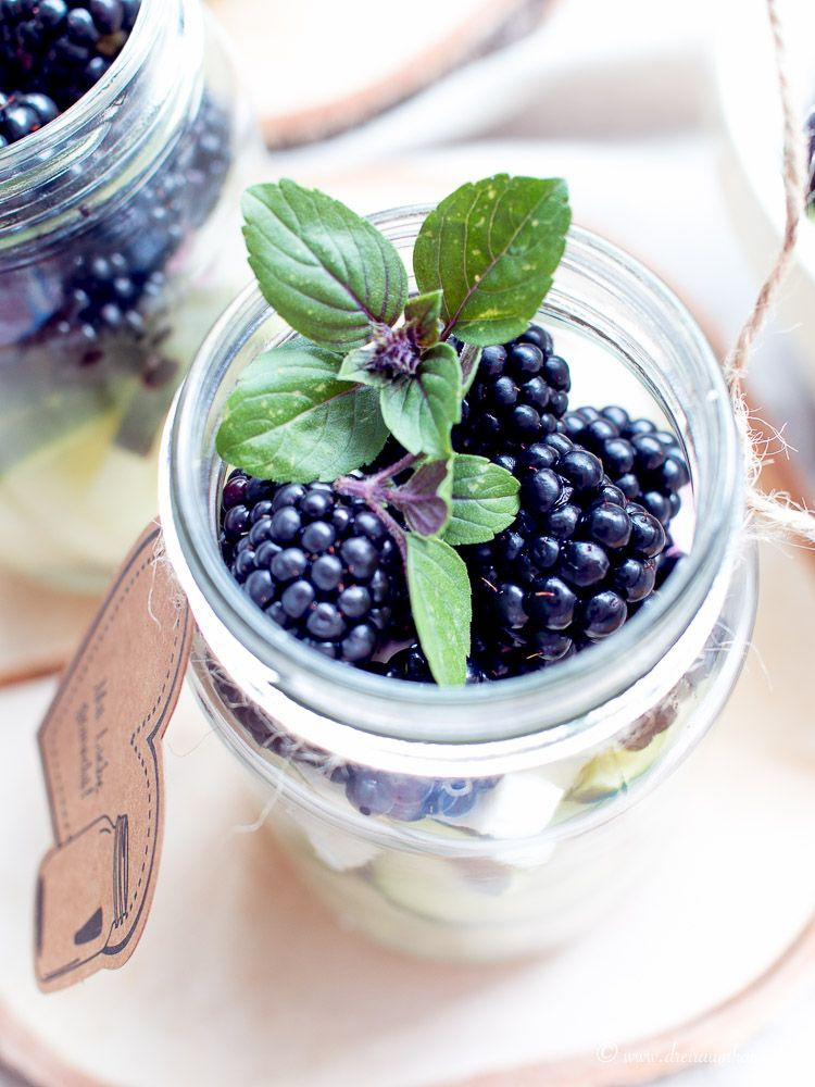 dreiraumhaus kraeuterfaltenbrot food rezept lifestyleblog leipzig schoenes leben-25