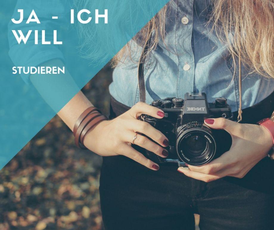 dreiraumhaus onlineplus onlinestudium fernstudium hochschule fresenius