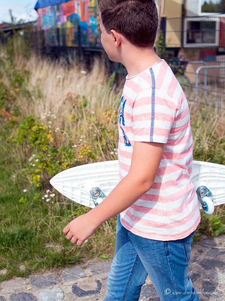 dreiraumhaus razor ripsurf ripstick board longboard surfboard leipzig plagwitz