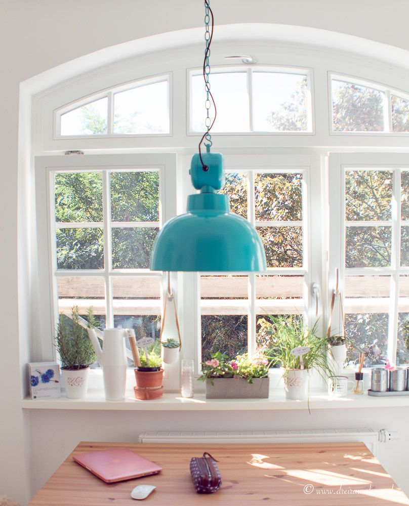 dreiraumhaus wohnung altbau living ikea hittarp interieur. Black Bedroom Furniture Sets. Home Design Ideas