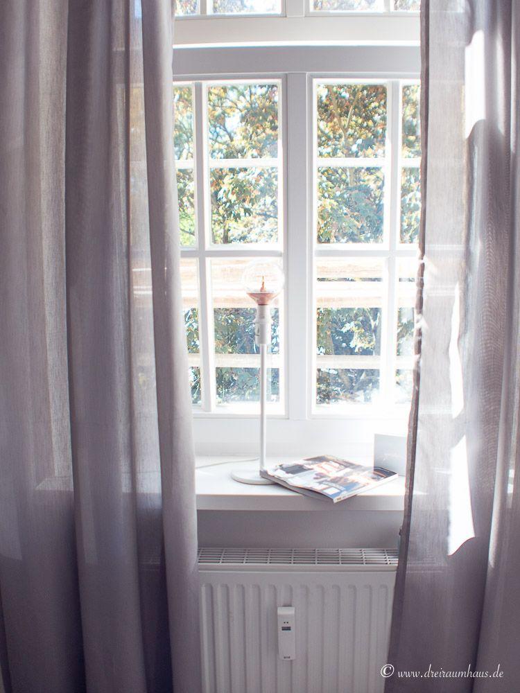 dreiraumhaus wohnung altbau living ikea hittarp wohnblog lvz leipzig interieur interior schoener wohnen-24