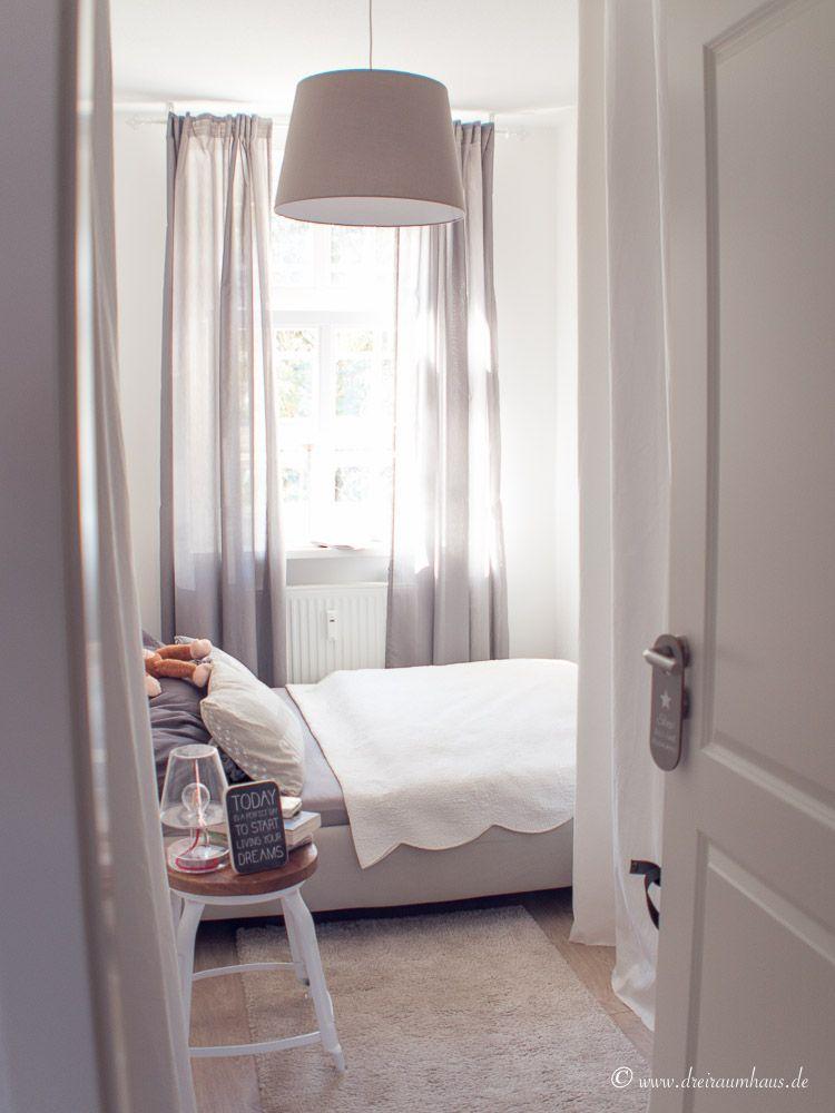 dreiraumhaus wohnung wohnblog lvz leipzig altbau living ikea hittarp interieur interior schoener wohnen-28