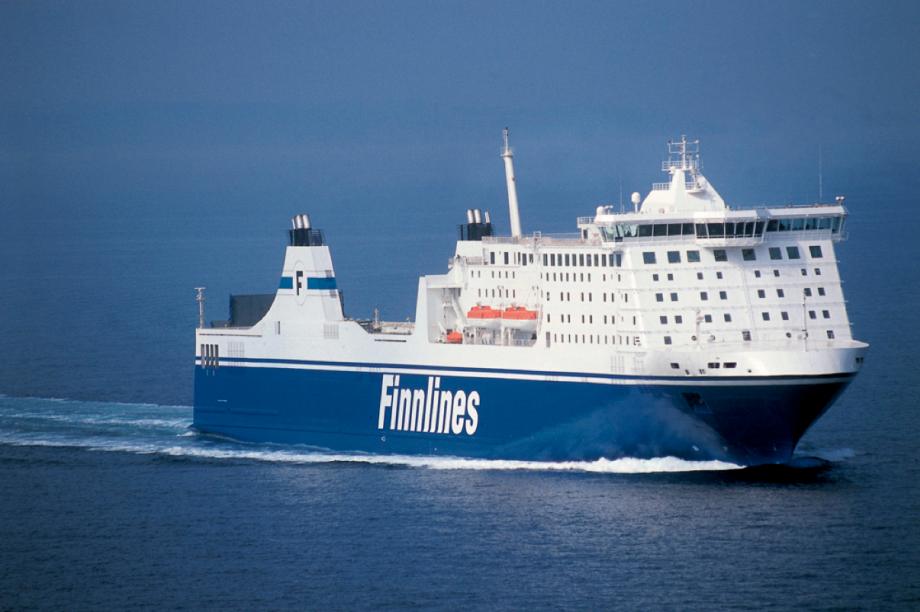 dreiraumhaus finnlines finnland travel skandinavien schweden finnlandfaehre
