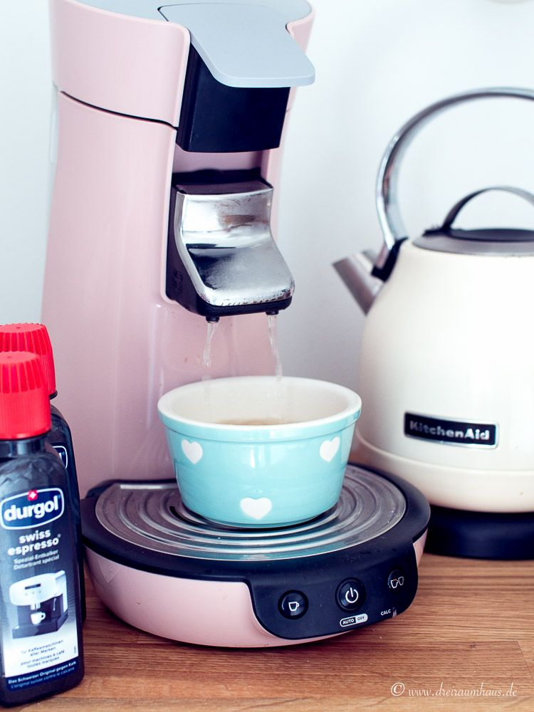 dreiraumhaus-durgol swiss espresso-spezialentkalker-fuer-kaffeemaschinen-vollautomaten-1