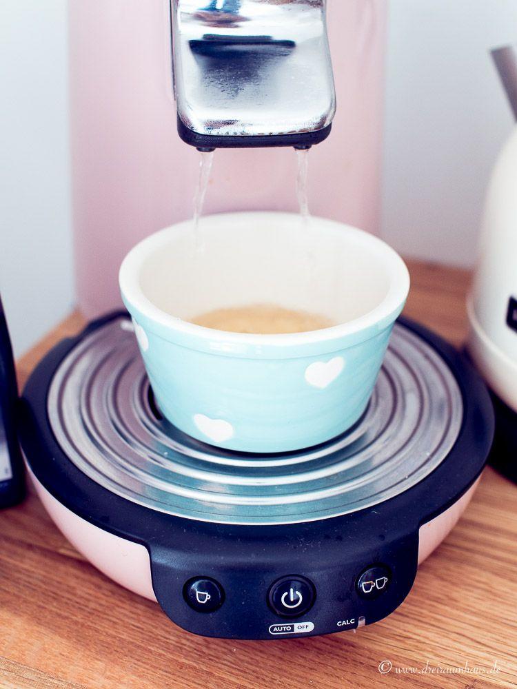 dreiraumhaus-durgol-swiss-espresso-spezialentkalker-fuer-kaffeemaschinen-vollautomaten-5