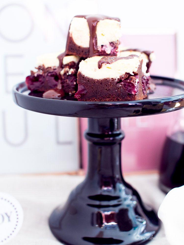 dreiraumhaus-freitagsmampf-brownies-rezept-food-sweets-kuchen-11