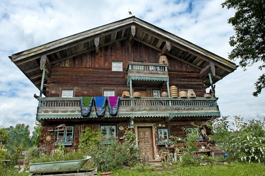 dreiraumhaus-grüezi-bag-markus-wiesboeck-schlafsack-1