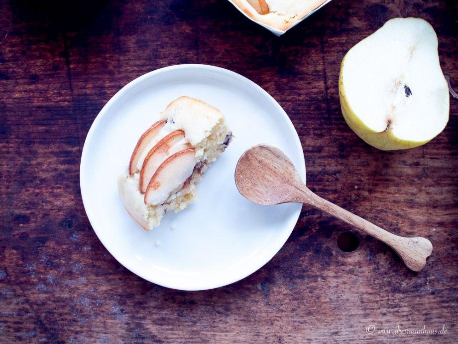 dreiraumhaus-schokomuffins-schokokuchengu-das prinzip kochen-food-rezepte-backen-grundrezepte-1