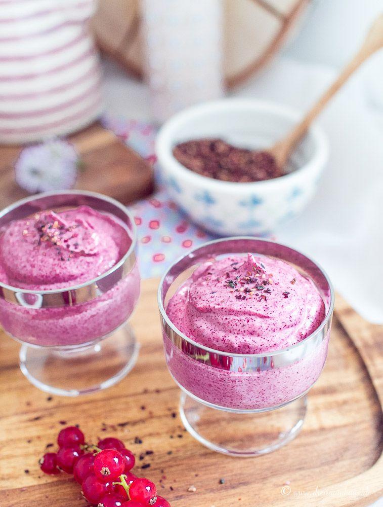 dreiraumhaus-hibiskusbutter-rezept-dip-food-butterrezept-dip-4