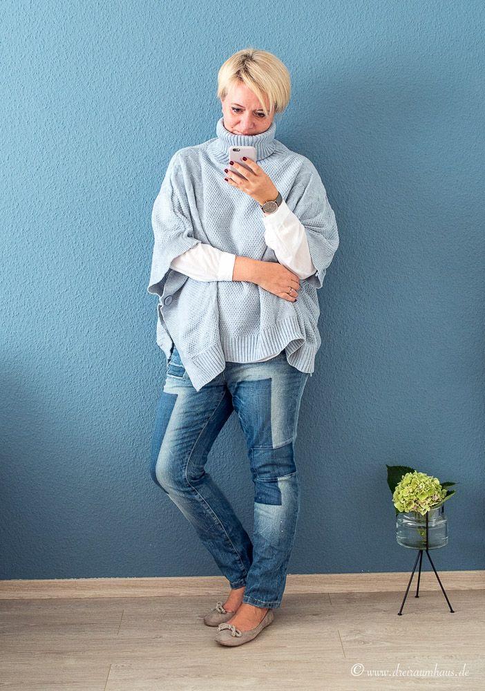 dreiraumhaus-lesara-mode-fashion-cape-poncho-strick-ue40-lifestyleblog-8