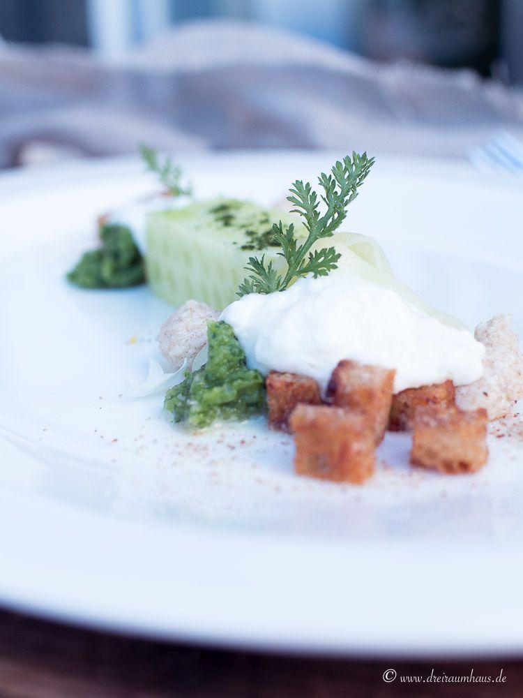 dreiraumhaus meeta k wolf food foodfotographie foodstyling messe erfurt fotoworkshop-10