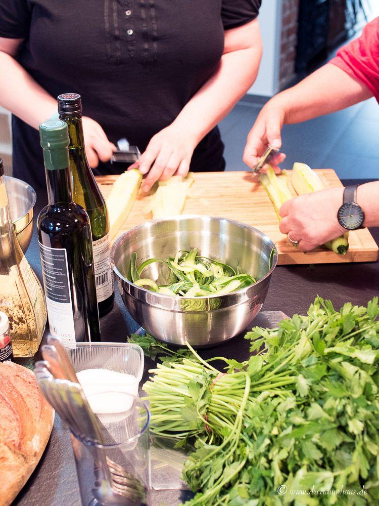 dreiraumhaus meeta k wolf food foodfotographie foodstyling messe erfurt fotoworkshop-39
