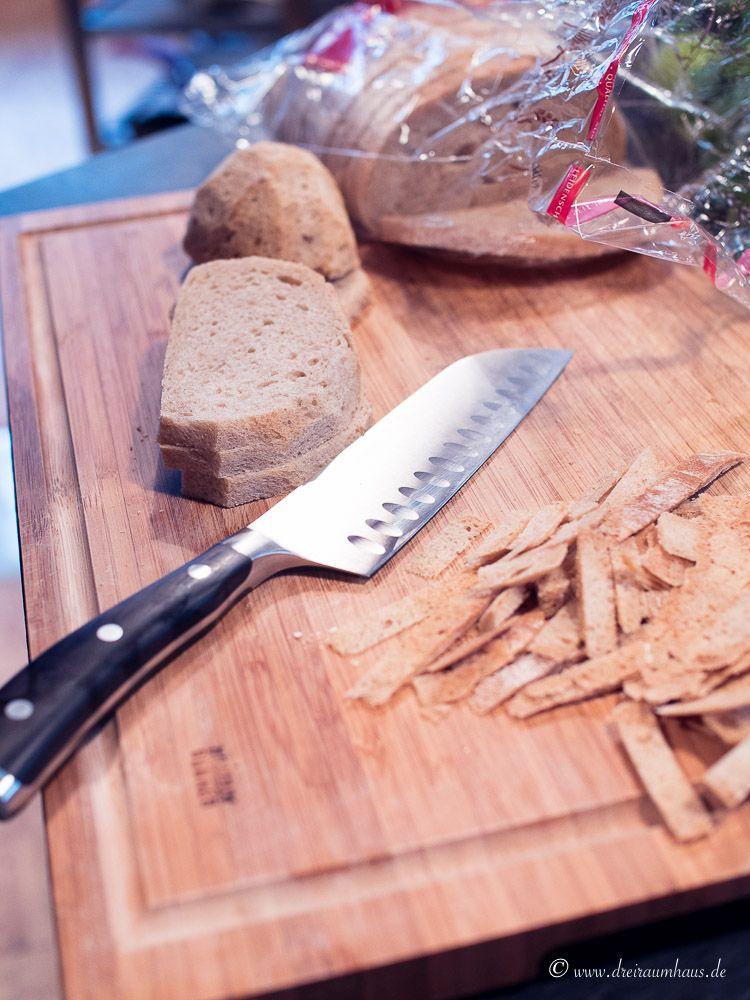 dreiraumhaus meeta k wolf food foodfotographie foodstyling messe erfurt fotoworkshop-40
