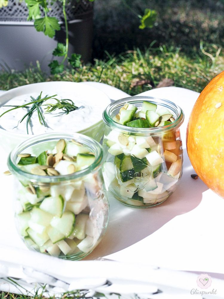 dreiraumhaus-gurken-kohlrabi-salat-mit-dip-montagsmampf-gurkensalat-mit-kohlrabi-food-rezept-lifestyleblog-leipzig-18
