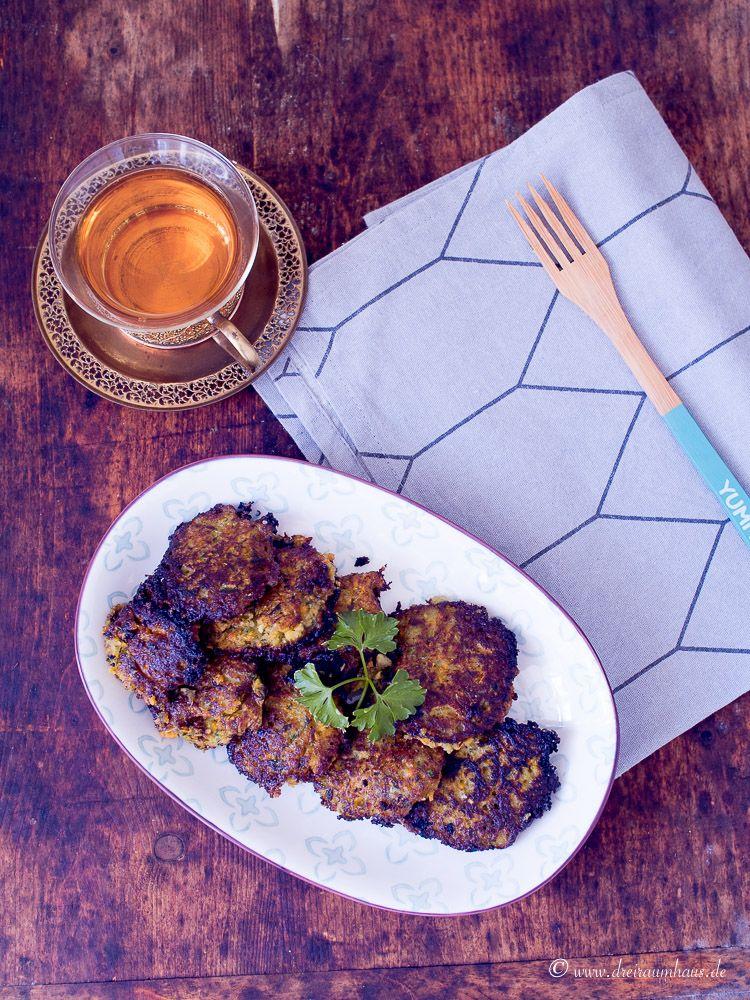 dreiraumhaus-montagsmampf-kuerbistaler-kartoffelpuffer-roestis-rezept-food-dreiraumhaus-lifestyleblog-leipzig-kartoffel-kürbis-rösti