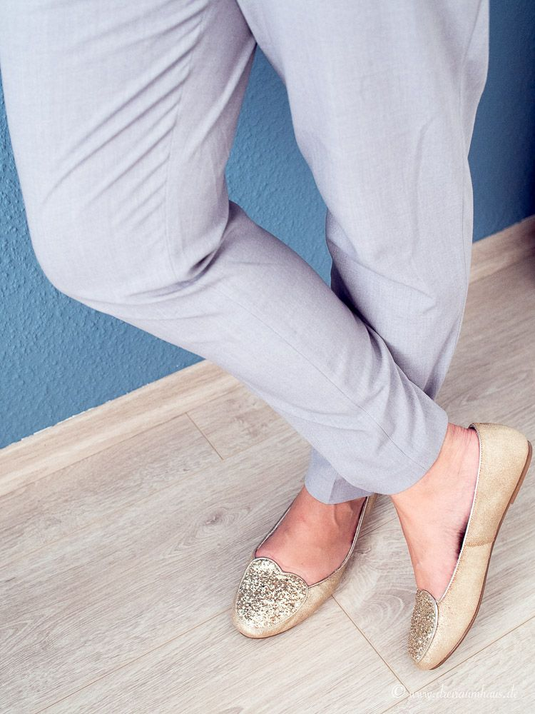 dreiraumhaus-pandora-boden-esprit-fashion-mode-lifestyleblog-leipzig-3