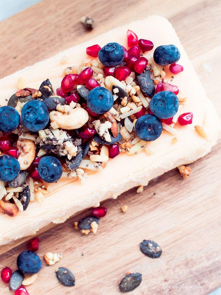 dreiraumhaus-pfirsichparfait-parfait-eis-rezept-food-granola-18
