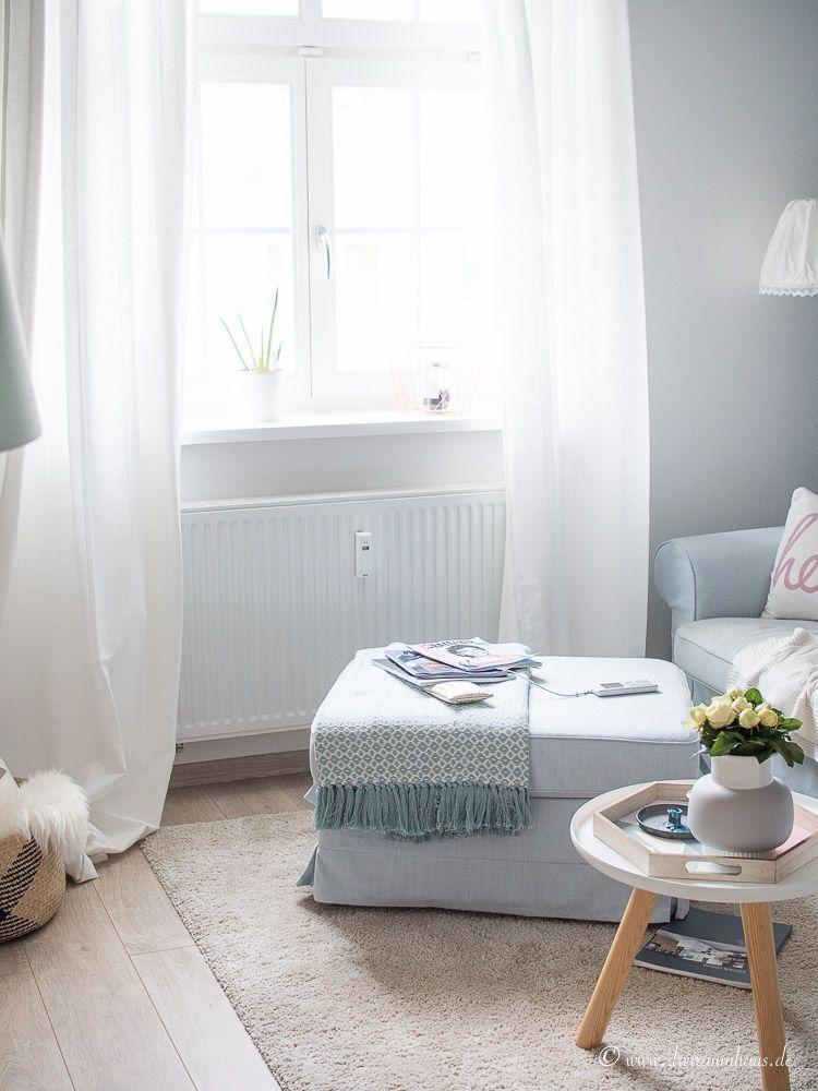 dreiraumhaus-urban jungle-living-interior-interieur-flowers-blumen-living-17