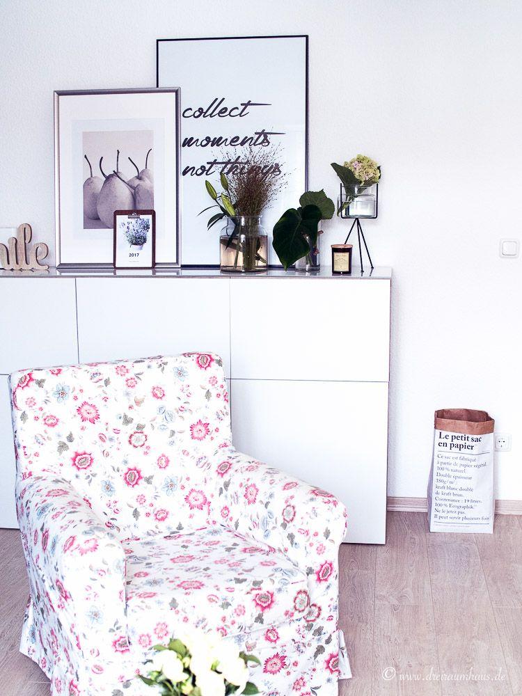 dreiraumhaus-urban jungle-living-interior-interieur-flowers-blumen-living-16