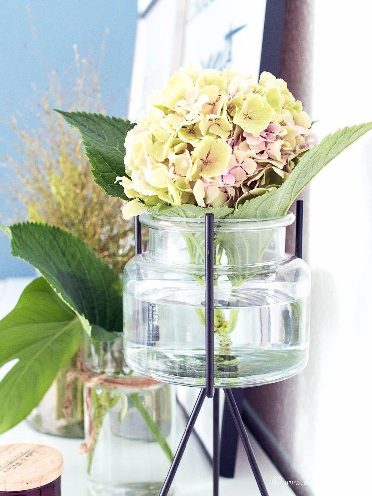 dreiraumhaus-urban-jungle-living-interior-interieur-flowers-blumen-living-19