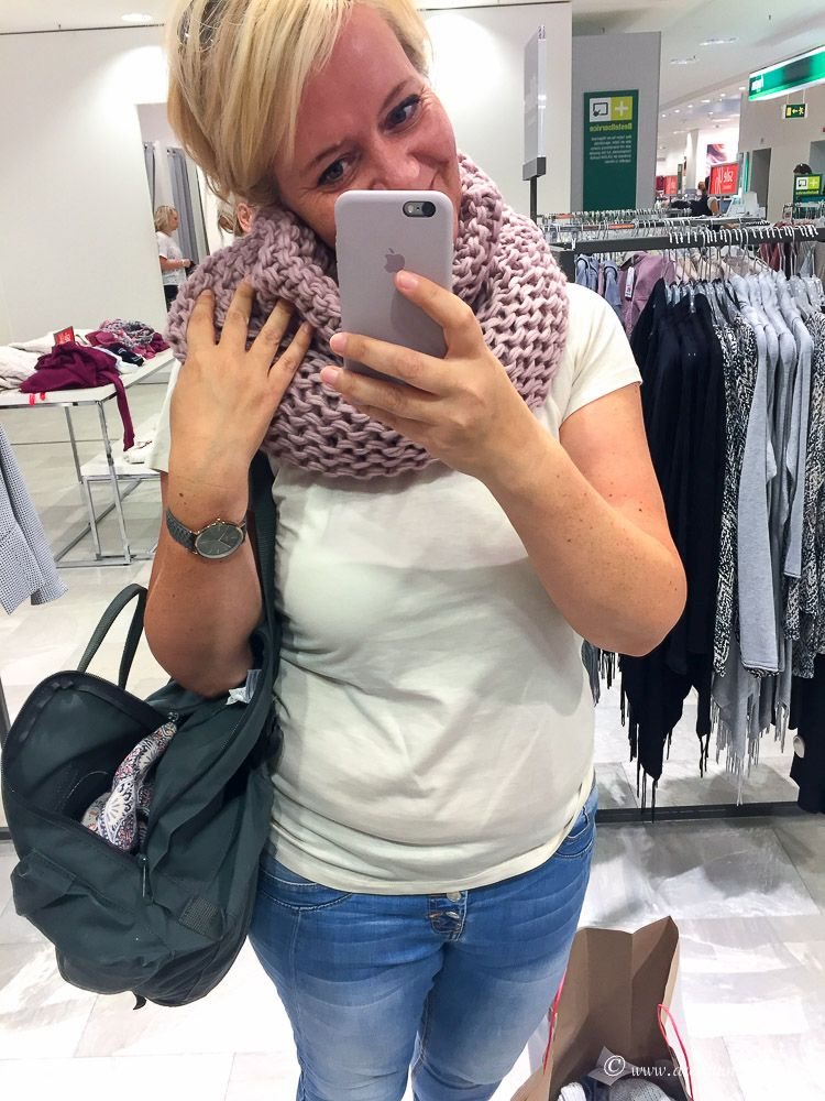 dreiraumhaus-wochenrueckblick-leipzig-lifestyleblog-pubertaet-ue40-living-fashion-17