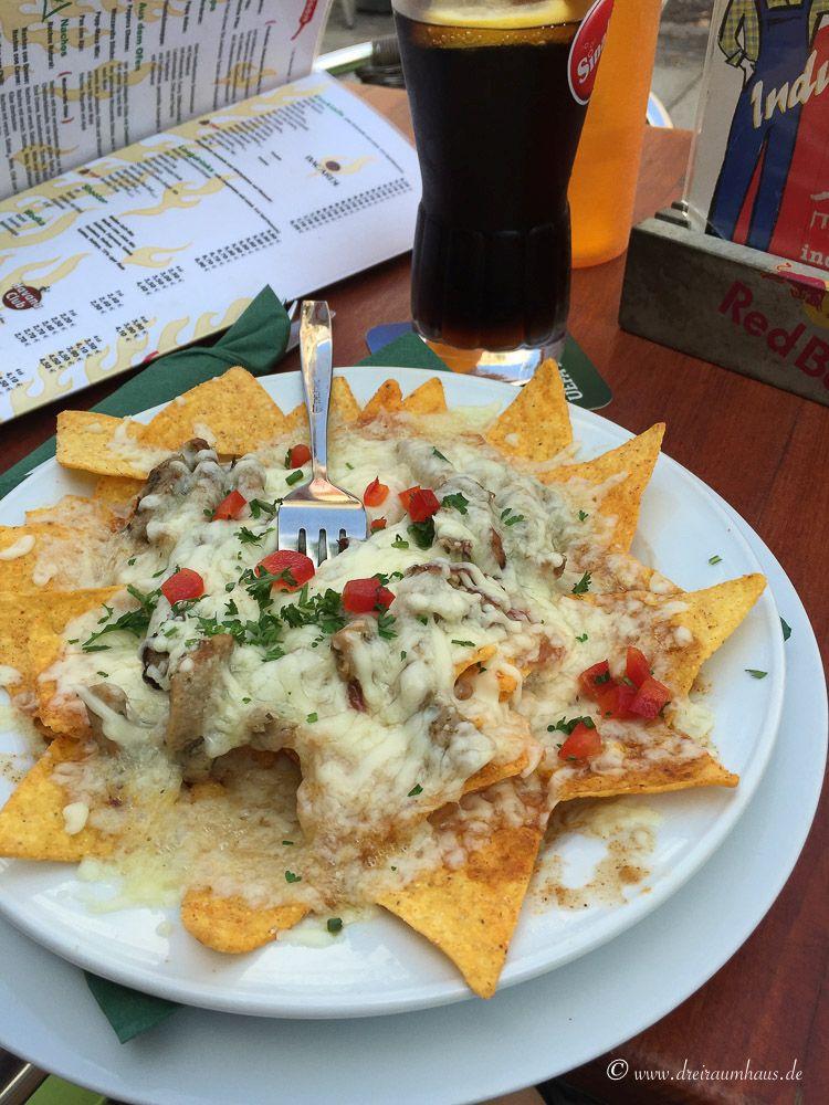 dreiraumhaus-wochenrueckblick-leipzig-ue40-lifestyleblog-2