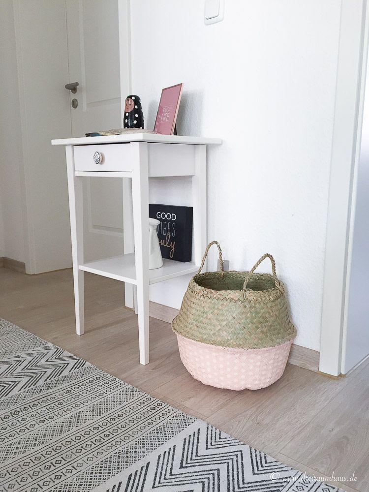 dreiraumhaus-wochenrueckblick-leipzig-ue40-lifestyleblog-16