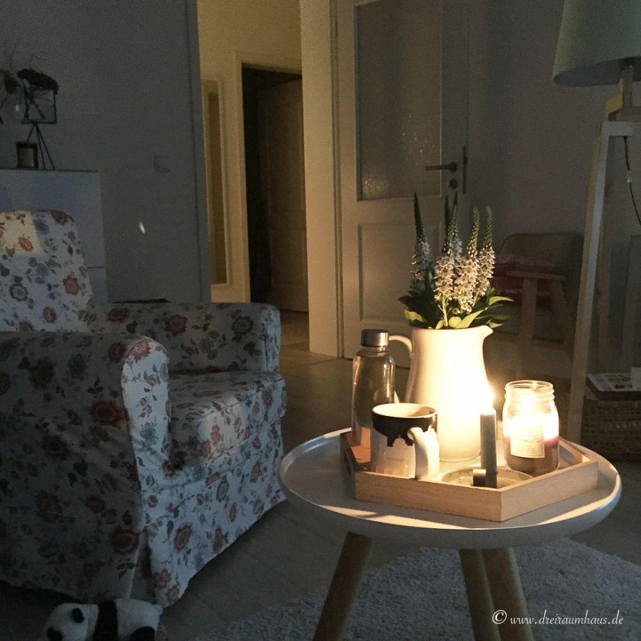 dreiraumhaus-wochenrueckblick-leipzig-ue40-lifestyleblog-7