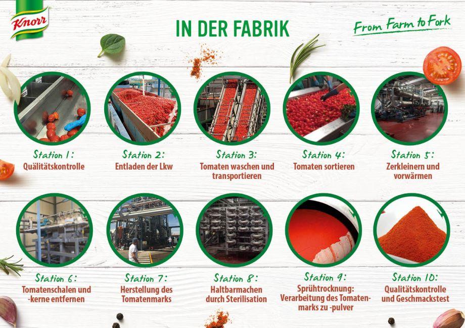 knorr_infografik_in-der-fabrik