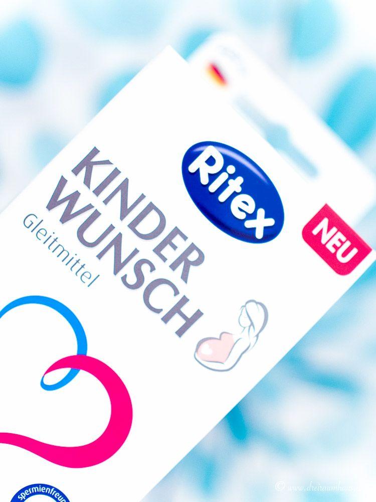 Ritex Kinderwunsch Gleitmittel - der Wunsch nach Kindern: dreiraumhas-ritex-kinderwunsch-gleitmittel-schwangerschaft-kinderwunsch-lifestyleblog-leipzig-8