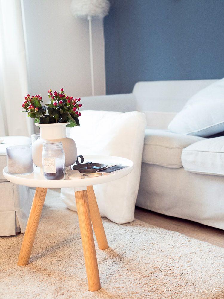 dreiraumhaus-erwin-mueller-wohnzimmerdeko-kuscheldecke-sternkissen-sterndecke-herbstdeko-lifestyleblog-leipzig-10