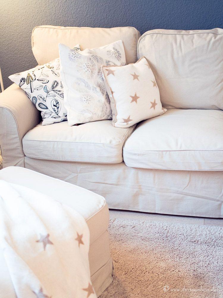 dreiraumhaus-erwin-mueller-wohnzimmerdeko-kuscheldecke-sternkissen-sterndecke-herbstdeko-lifestyleblog-leipzig-17