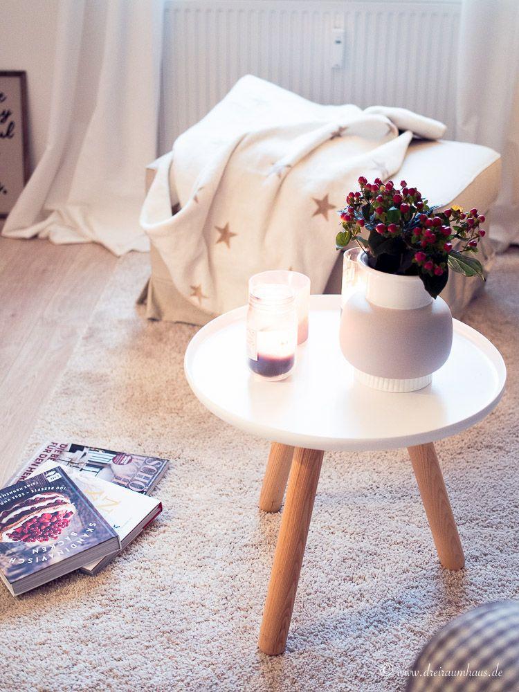 dreiraumhaus-erwin-mueller-wohnzimmerdeko-kuscheldecke-sternkissen-sterndecke-herbstdeko-lifestyleblog-leipzig-18
