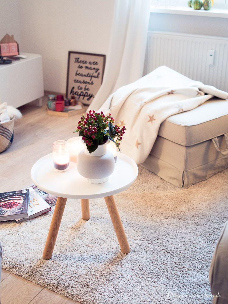 dreiraumhaus-erwin-mueller-wohnzimmerdeko-kuscheldecke-sternkissen-sterndecke-herbstdeko-lifestyleblog-leipzig-4