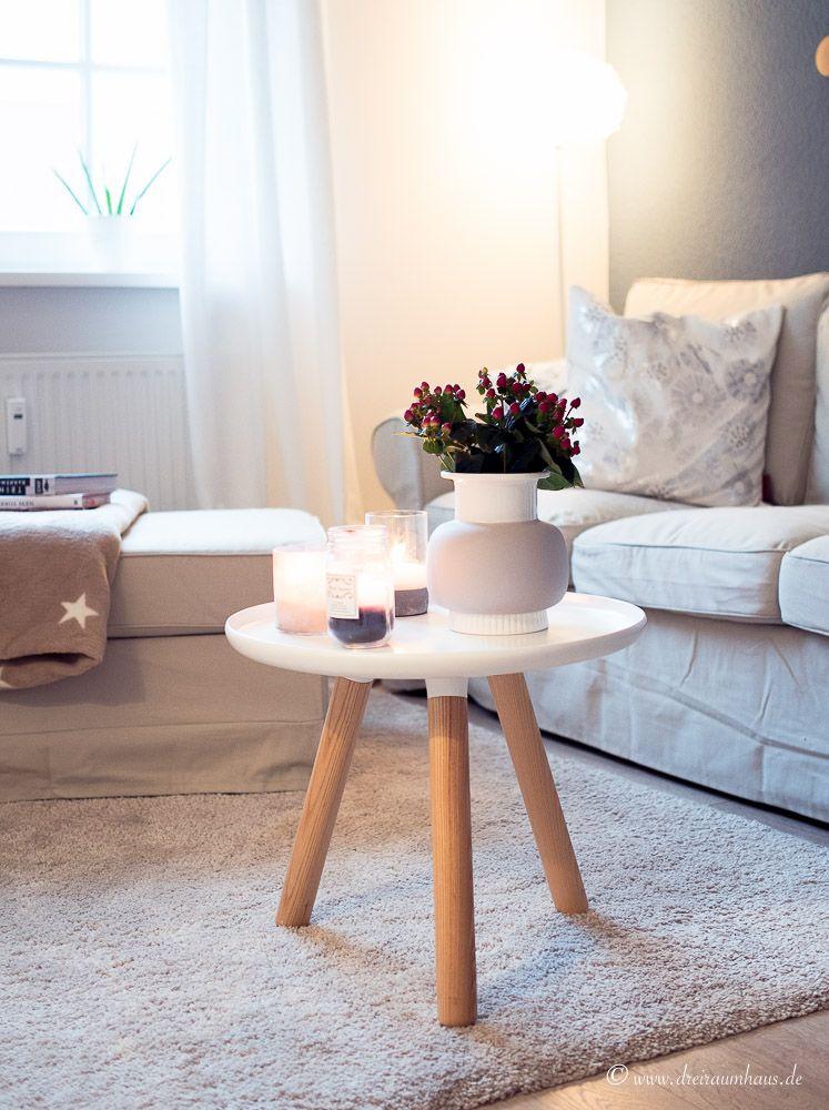 dreiraumhaus-erwin-mueller-wohnzimmerdeko-kuscheldecke-sternkissen-sterndecke-herbstdeko-lifestyleblog-leipzig-7