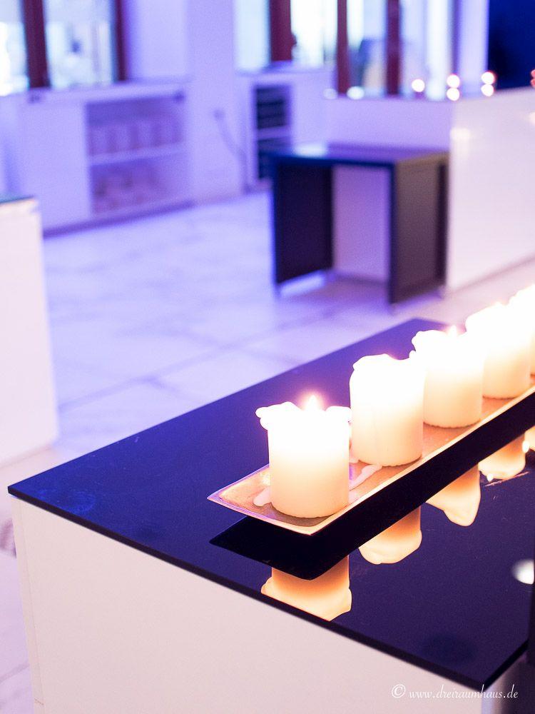 Süße Träume im Innside Meliá Leipzig - ein Hoteltest!