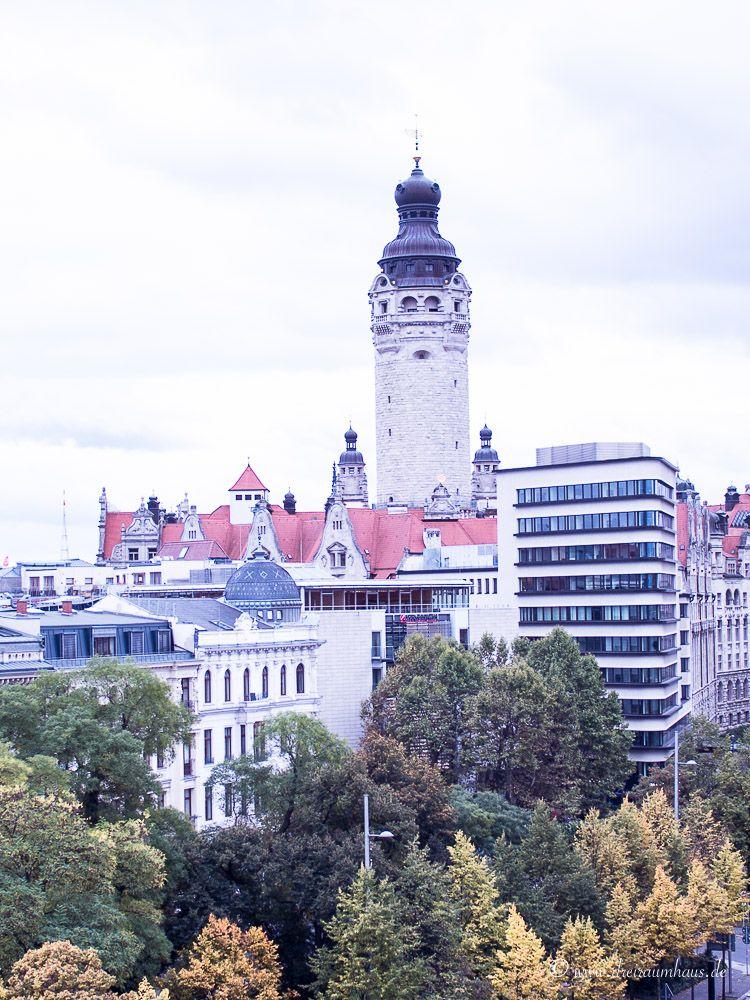 Hotel Innside Berlin
